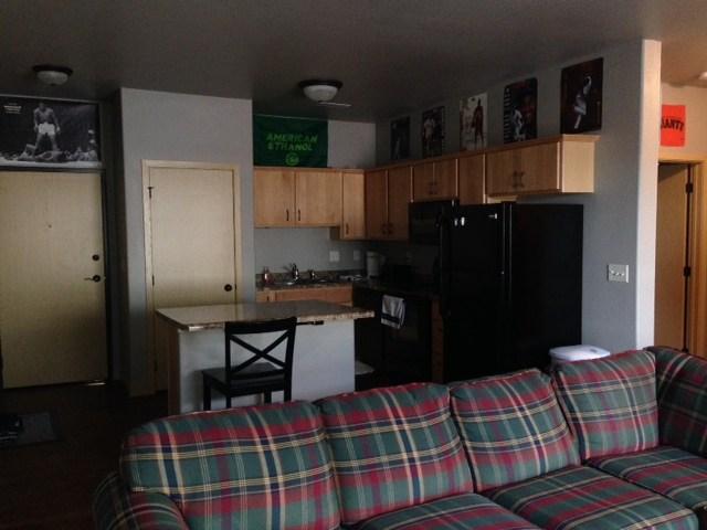 510-kitchen.jpg
