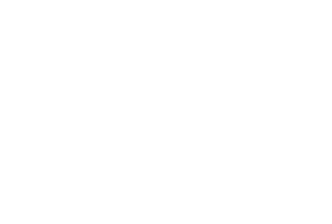 Manchester Beethoven Orchestra
