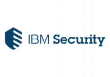 IBM security.png