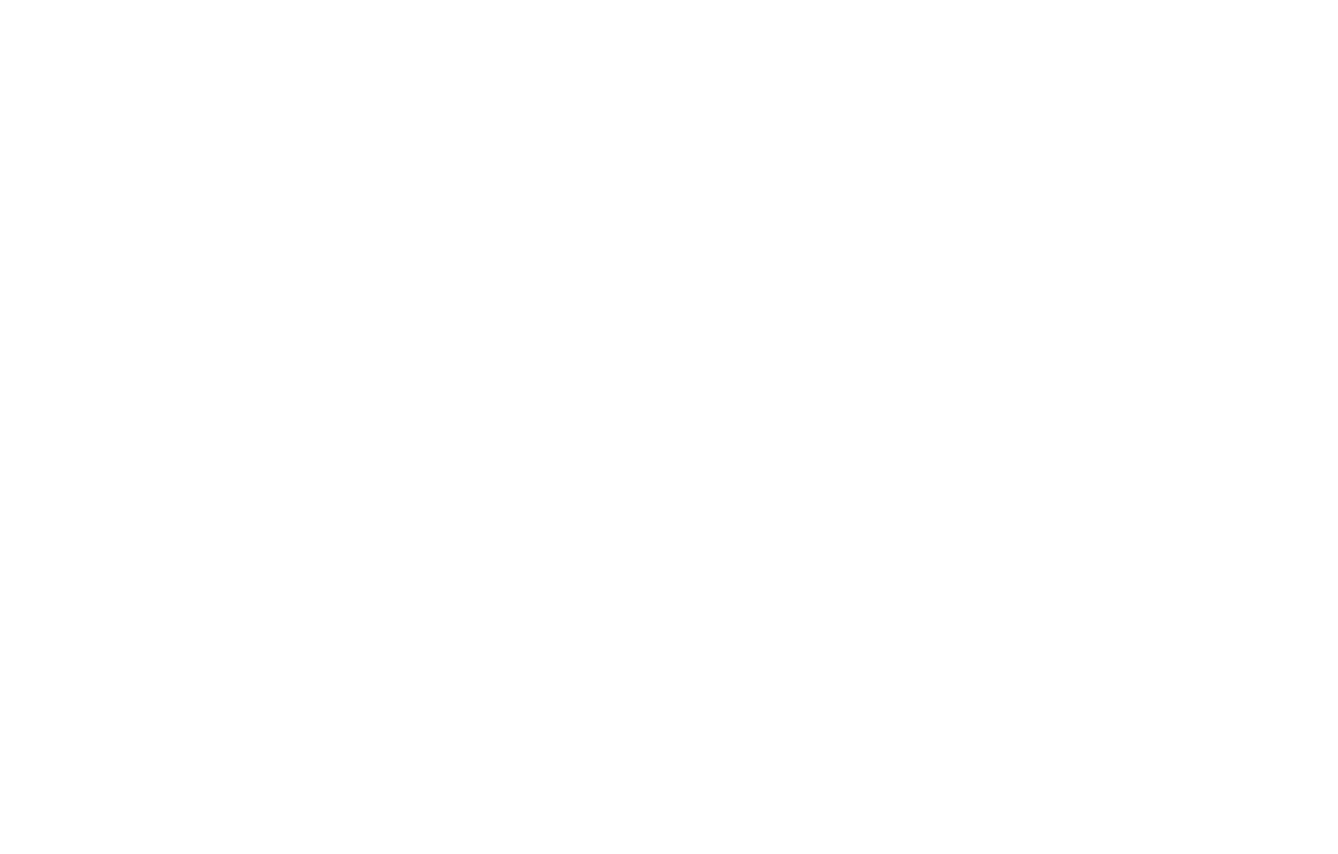 Leader 193 - Executive Coach and Wim Hof Method Instructor
