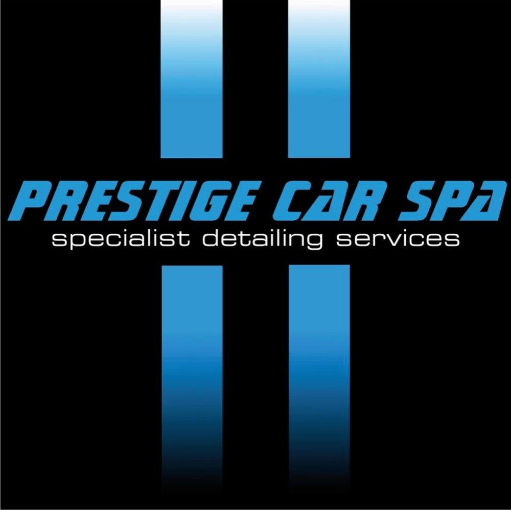 Prestige Car Spa