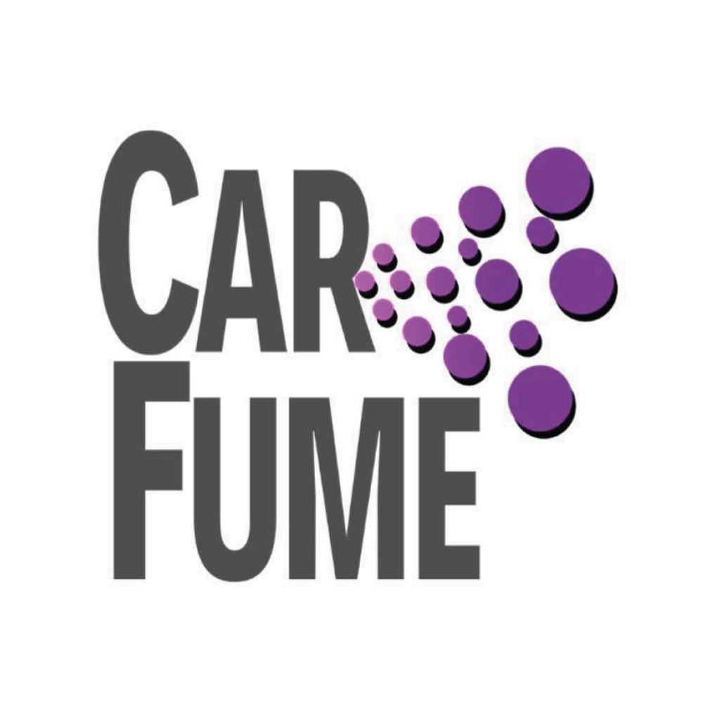 Car Fume