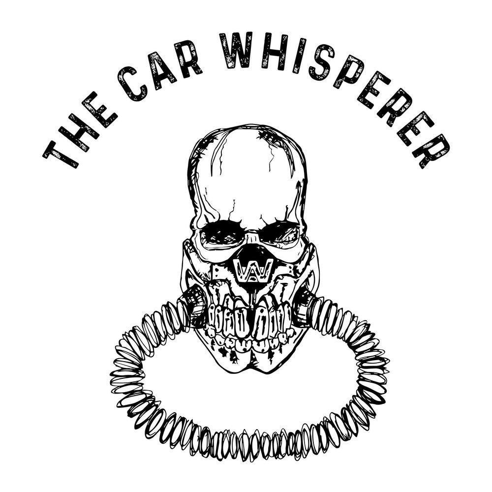 The Car Whisperer
