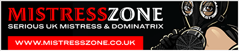 Mistress Zone UK Mistress Directory