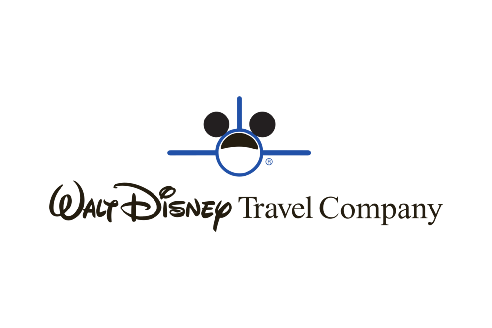 Walt Disney Travel Company - We are your experts in all things Disney and specialize in the entire Disney product line, including Walt Disney World Parks & Resorts, Disneyland, Disney Cruise Line, Aulani Resort and Spa in Hawaii, and Adventures by Disney!