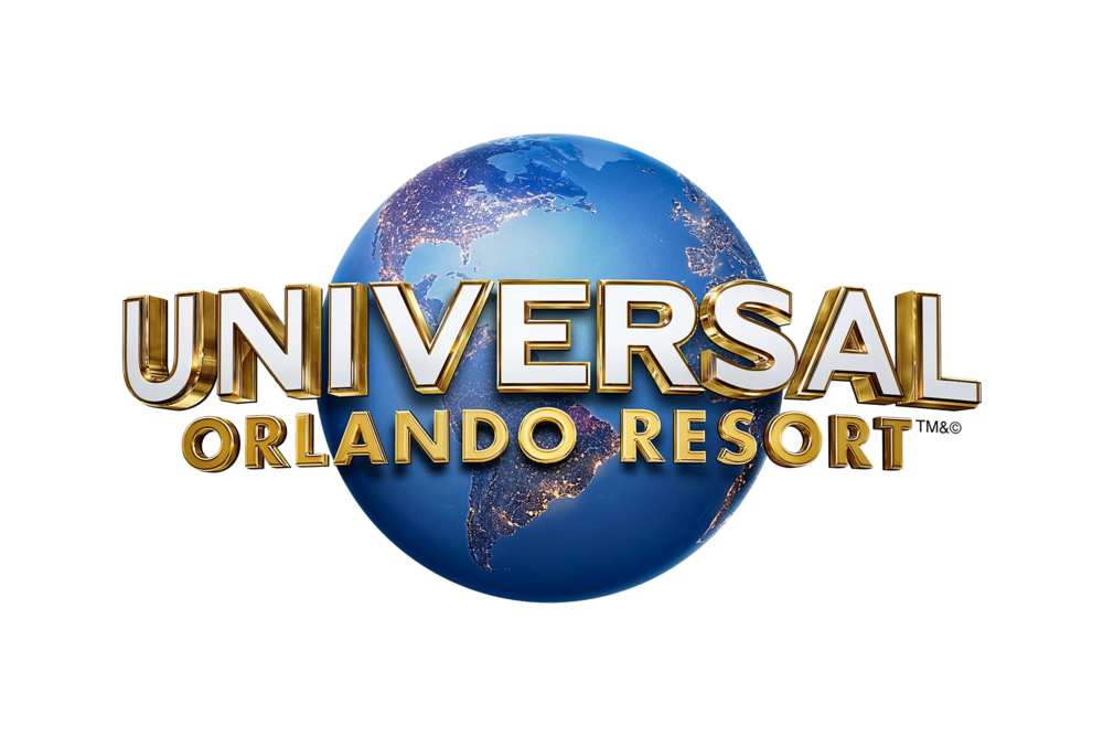 Universal Orlando Resort - Enjoy a day of thrills or take in a Butterbeer while you stroll down Diagon Alley when you visit Universal Orlando, Islands of Adventure, or Volcano Bay Water Park!