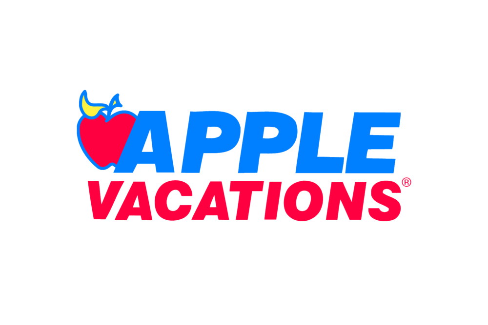 Apple Vacations - From that all-inclusive weekend in the Bahamas, to a week-long getaway with the family in Mexico or the Caribbean, we can help plan your vacation with Apple!