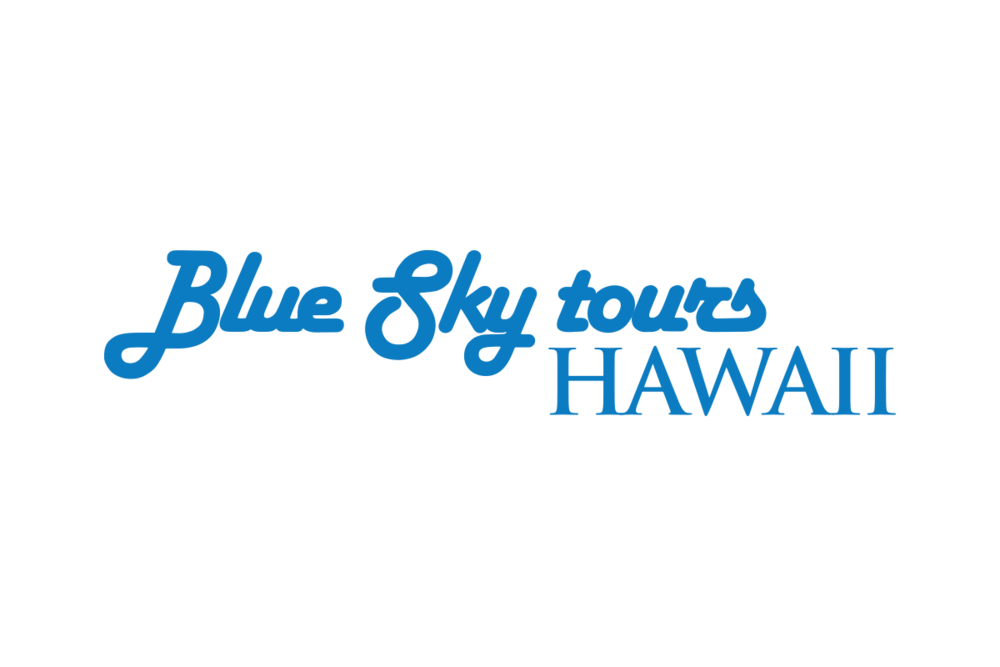 Blue Sky Tours - Dream of taking that trip to Hawaii? How about two weeks in Bora Bora? We can help you with that! Blue Sky Tours specializes in travel to Hawaii and the South Pacific, and we are trained to help get you there!
