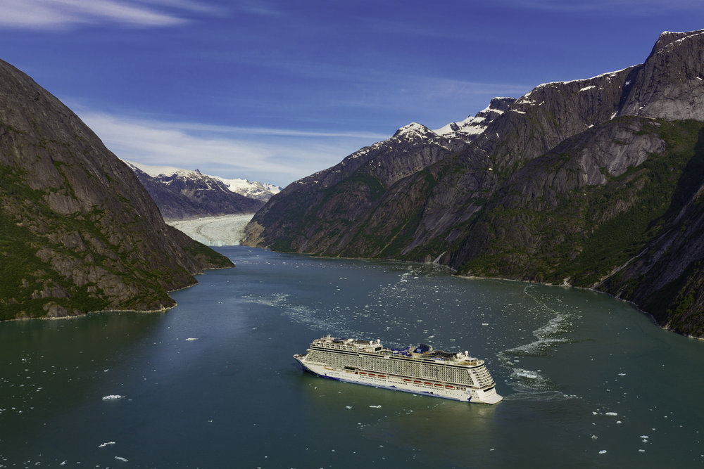 Norwegian Cruise Line - No matter where you are looking to go or how long you would like to get away, Norwegian Cruise Line offers a cruise that will meet every one of your needs and help you get the rest and relaxation you deserve.