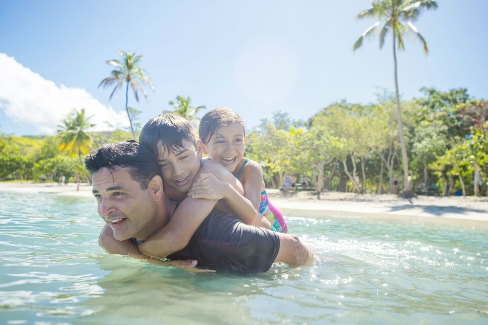 Onshore Adventures - Whether flightseeing over vast canyons, exploring undersea worlds or discovering another culture's traditions, make the most of your cruise with memorable experiences for everyone in your family in exotic ports of call.
