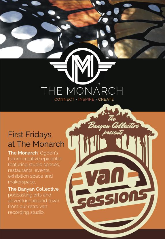 TheMonarch-Banyan-FF.png