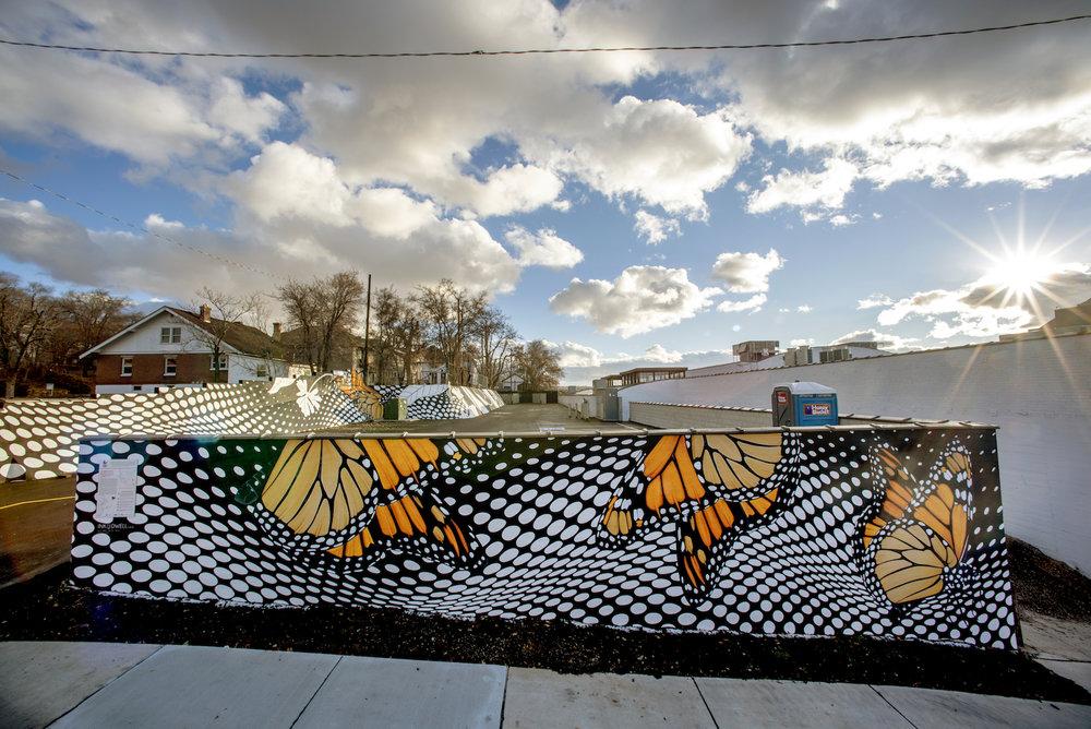 BZ 112418 Migrating Murals Monarch 17.jpg