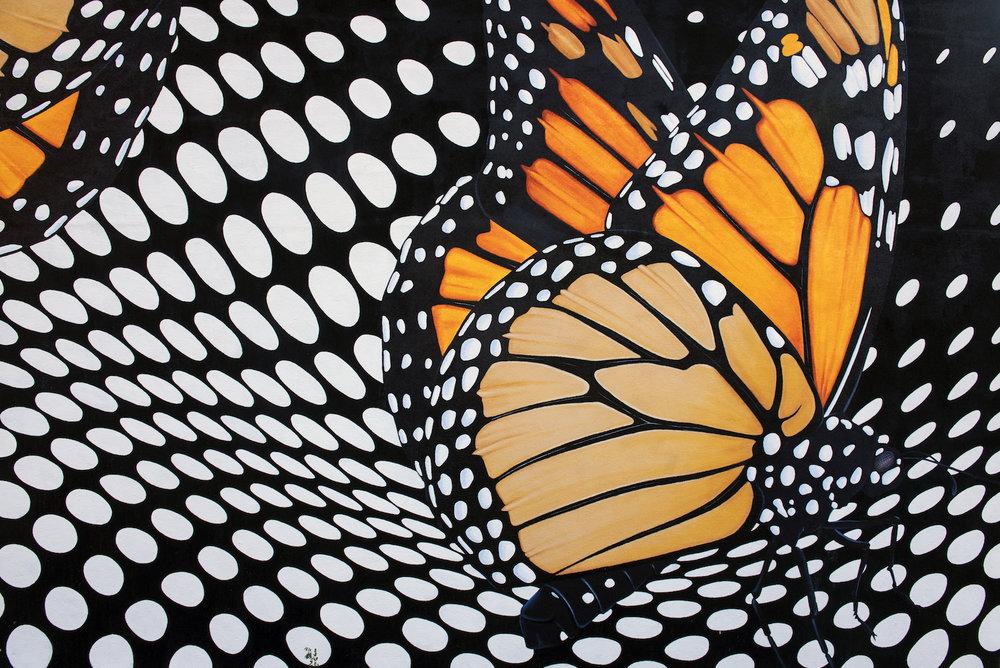 BZ 112418 Migrating Murals Monarch 13.jpg