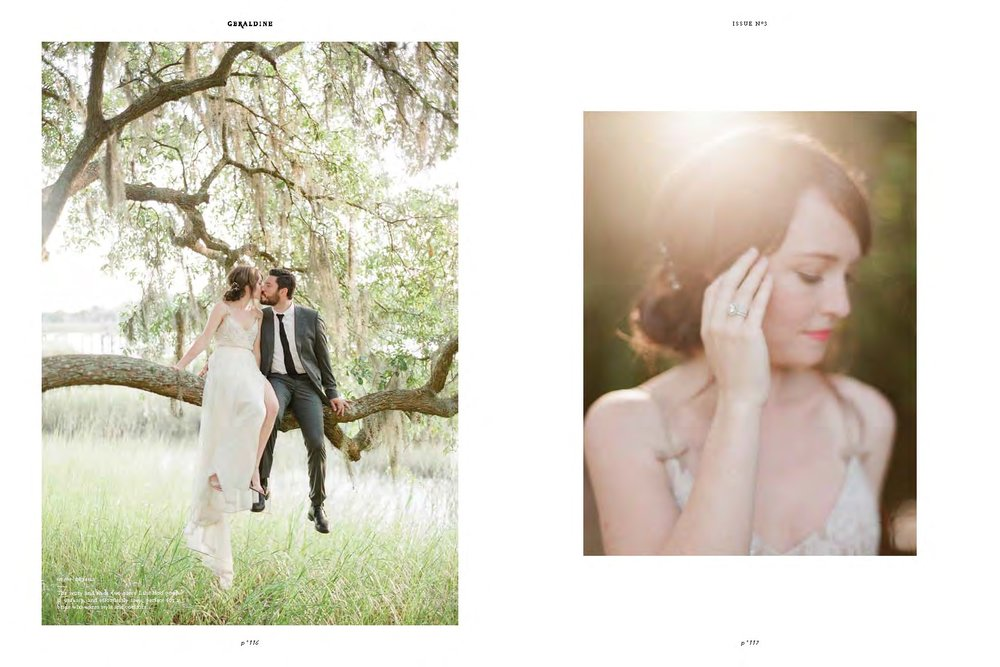 Pages from OldWorldCharm_GeraldineIssue03-page 4.jpg