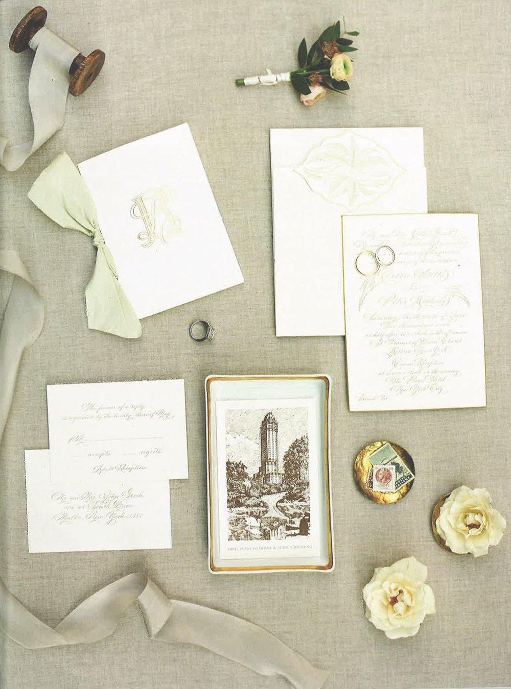 Weddings Matthew Robbins4.2017.jpg
