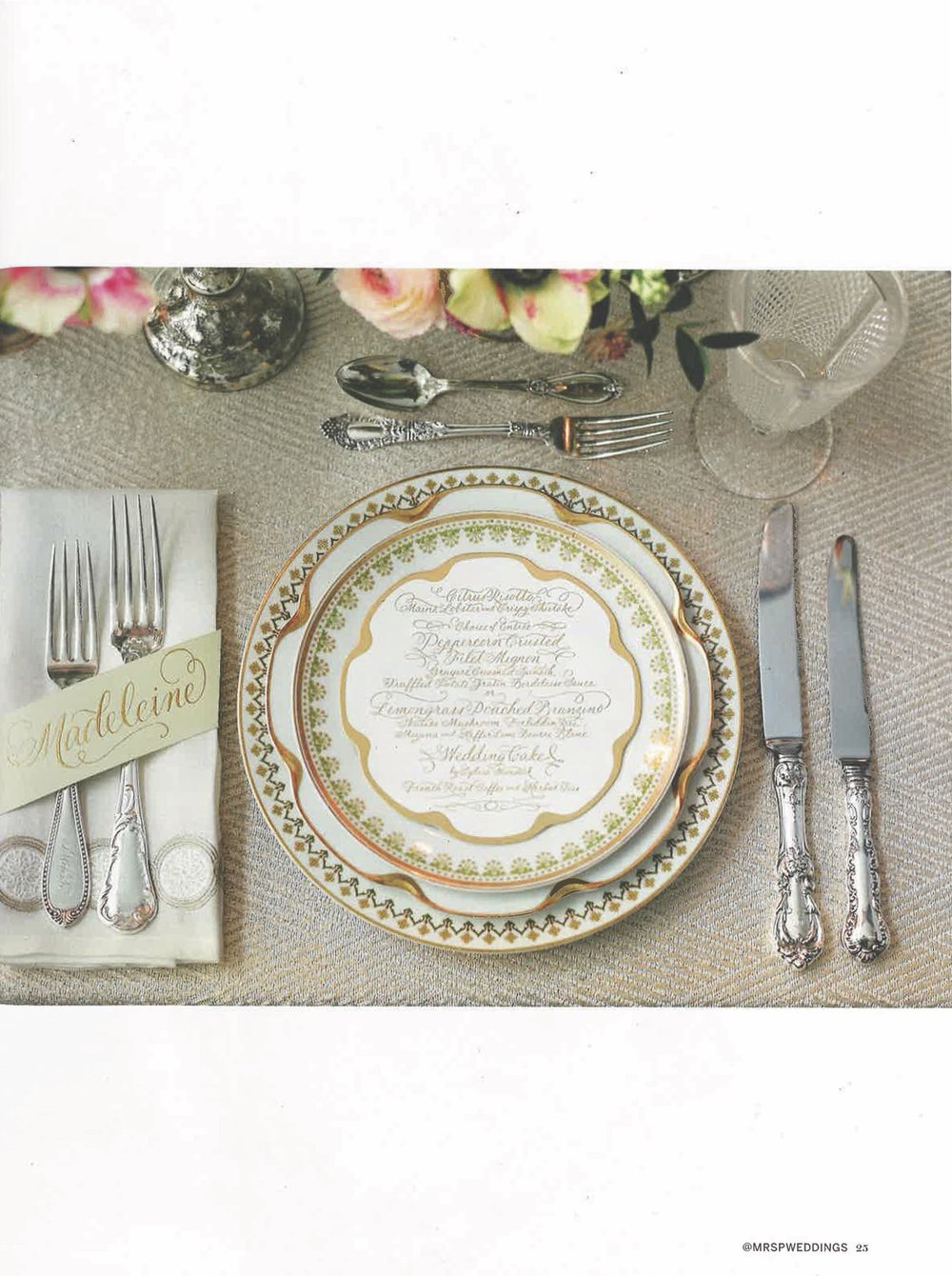 Weddings Matthew Robbins6.2017.jpg