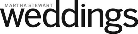 Martha-Stewart-Weddings-Logo.png