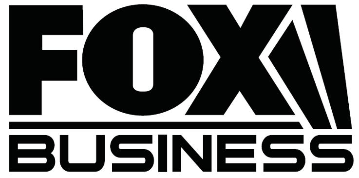 FOX BUSINESS.jpeg