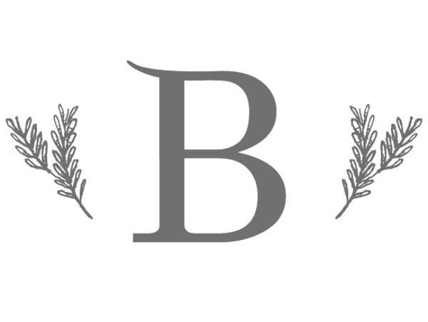 B+with+wreath+2.jpg