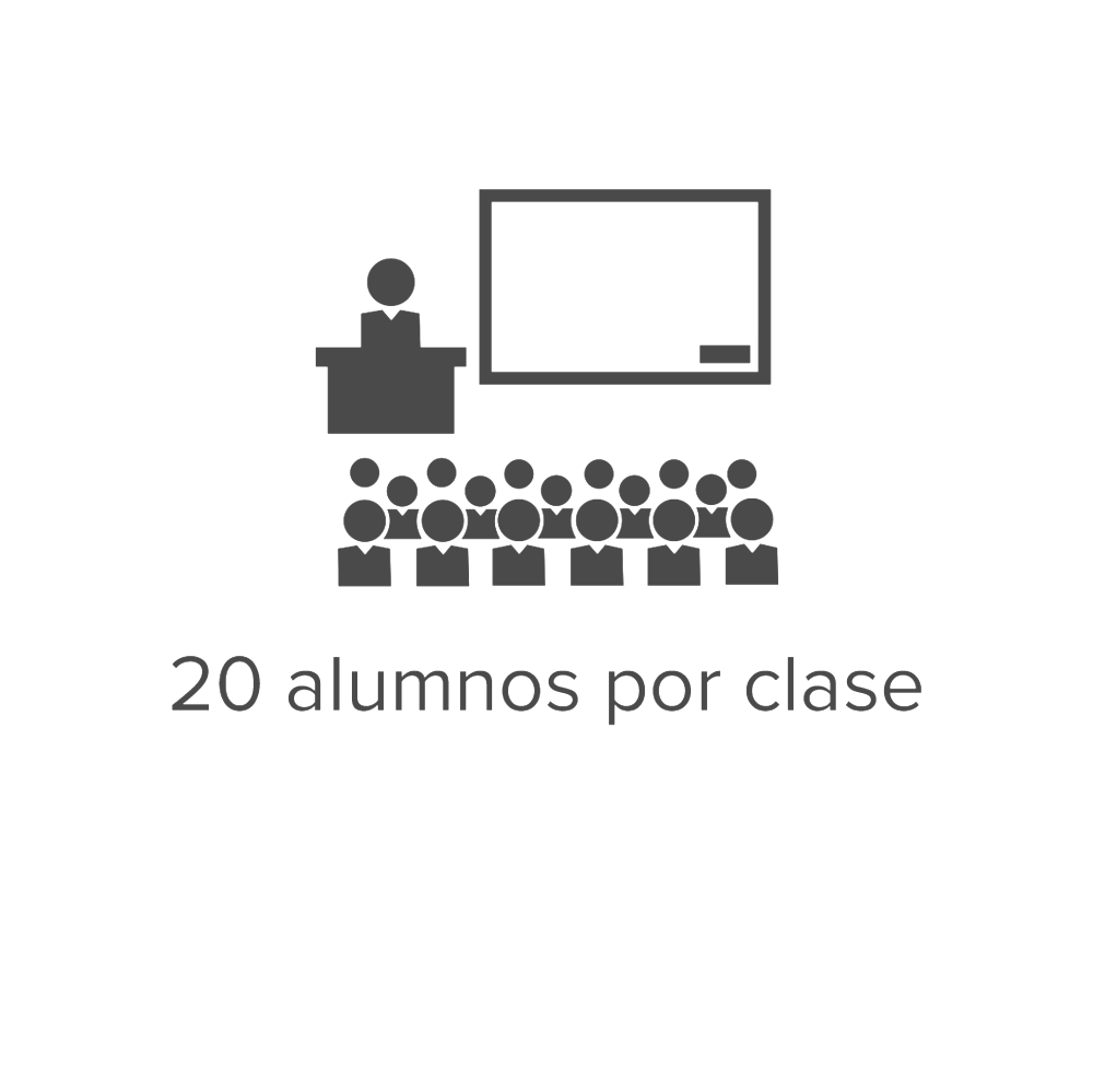 alumnos por clase.png
