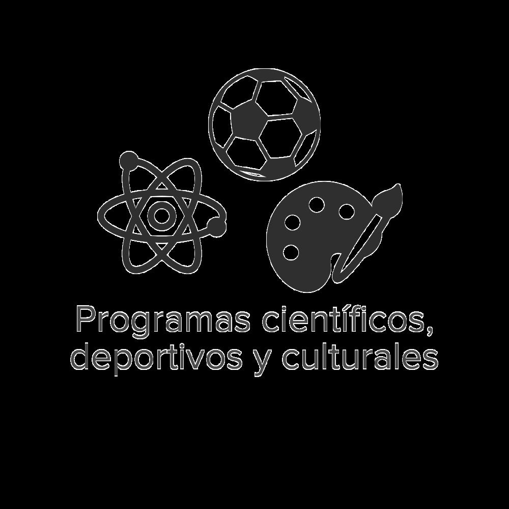 programas culturales.png