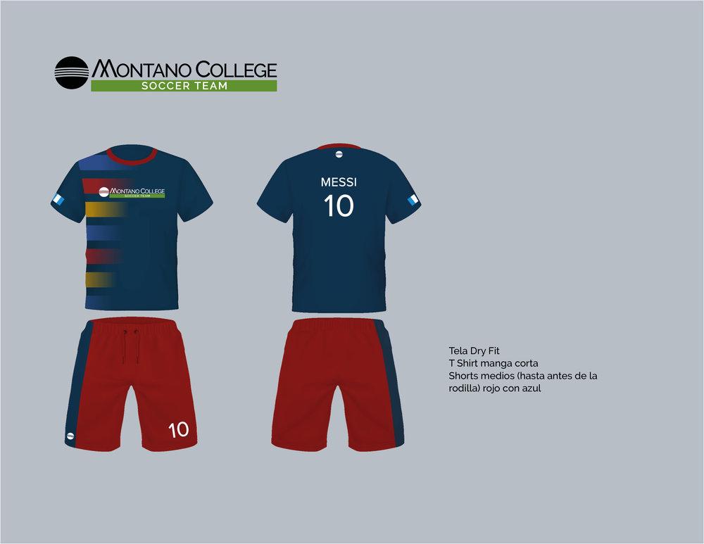 propuestas uniformes deportes2.jpg