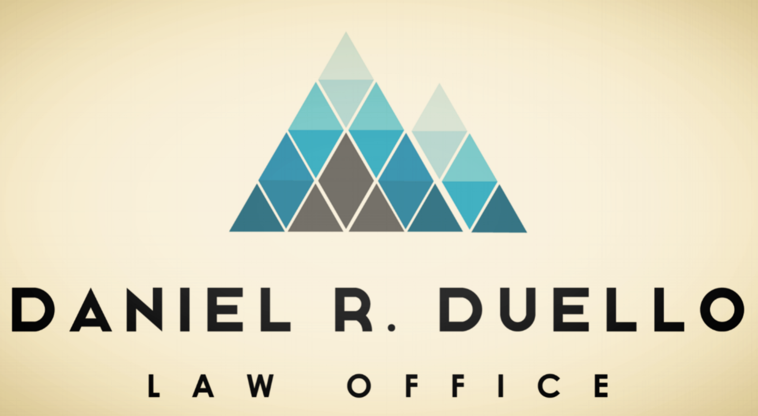 Duello Law