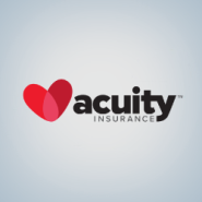 acuity-insurance1-e1468871588450.png