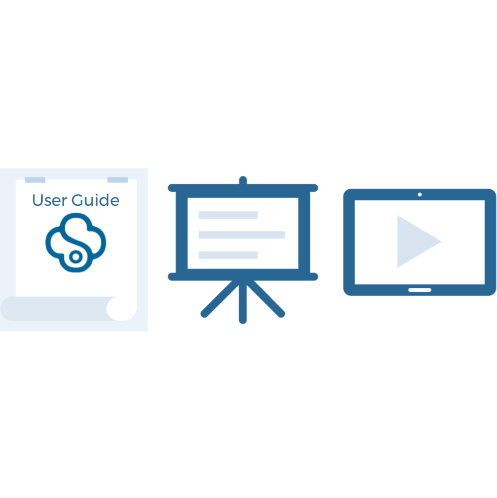 training and support services - SafeRide trains your users how to utilize our tools to their maximum capabilities. We offer onsite as well as remote trainings, regular check-ins, and frequent product and feature updates.