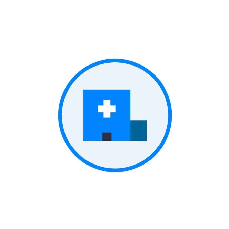 icon-careprovider.png