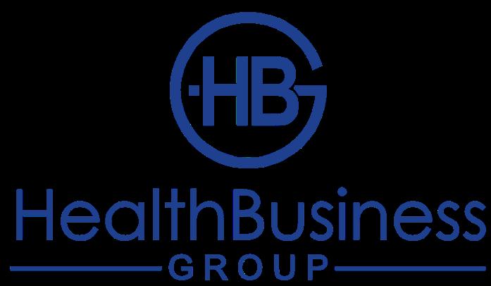 logo-hbg.png