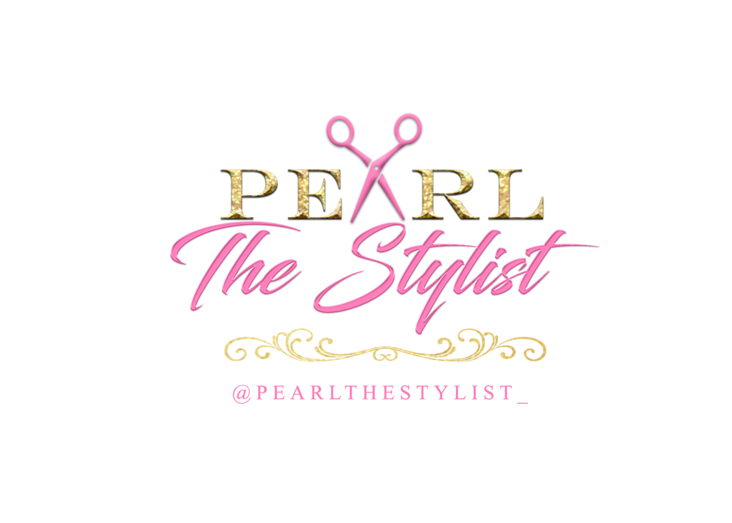 Pearl The Stylist