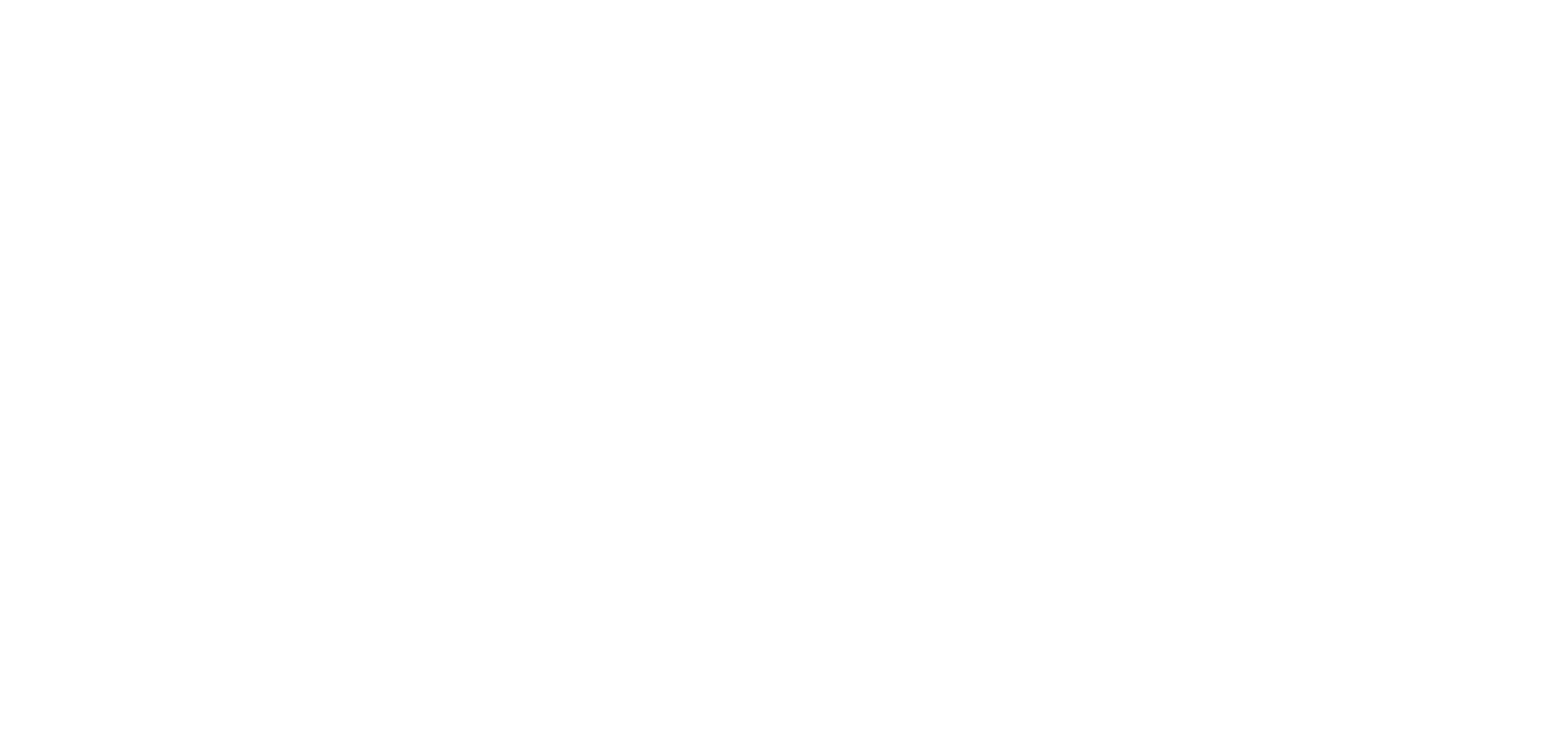 OF GOOD NATURE