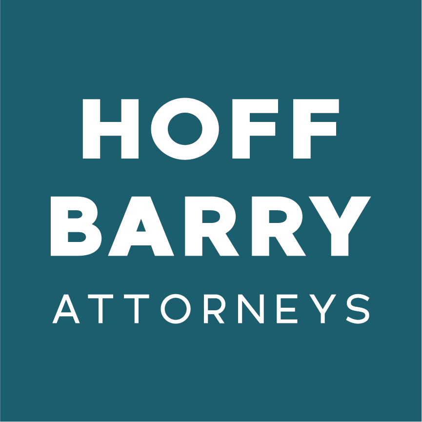 Hoff Barry, P.A.