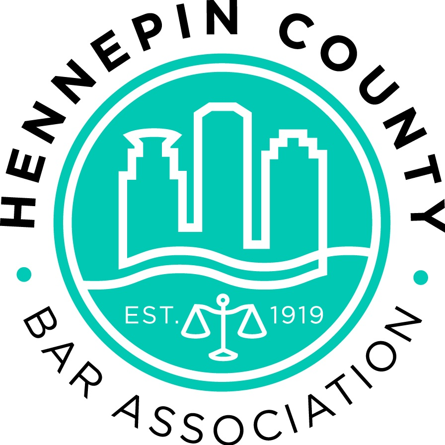 HCBA+logo.jpg