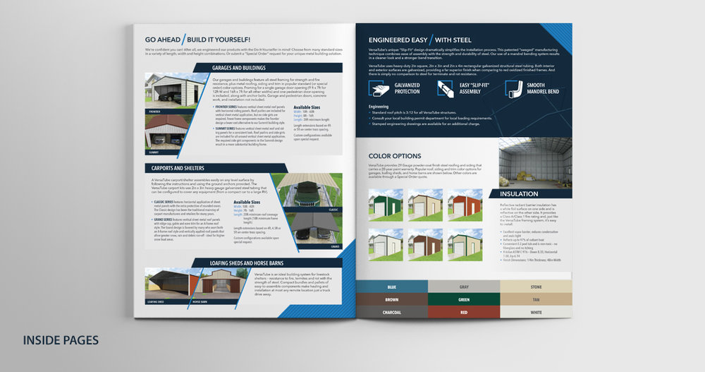 112618_VST_Brochure_1100x580-F-Inside.jpg