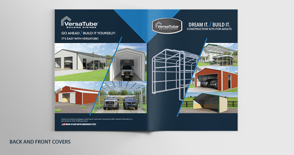112618_VST_Brochure_1100x580-F-Outside.jpg