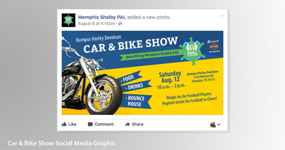 Car&BikeShowSMGraphic_1100x580.jpg