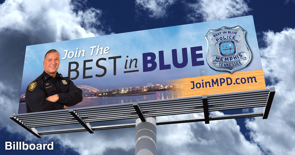 MPD_Billboard2_1100x580.jpg