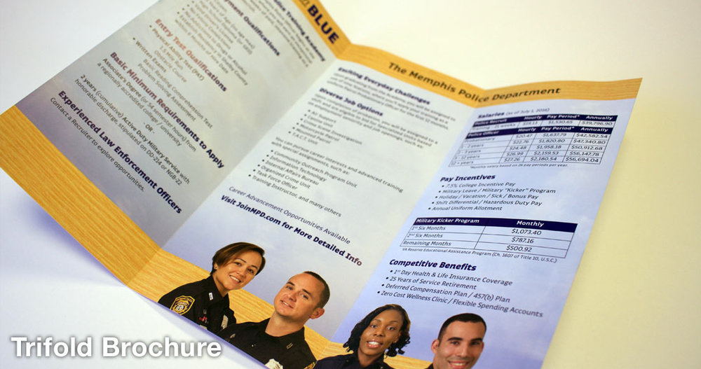 MPD_Brochure2_1100x580.jpg