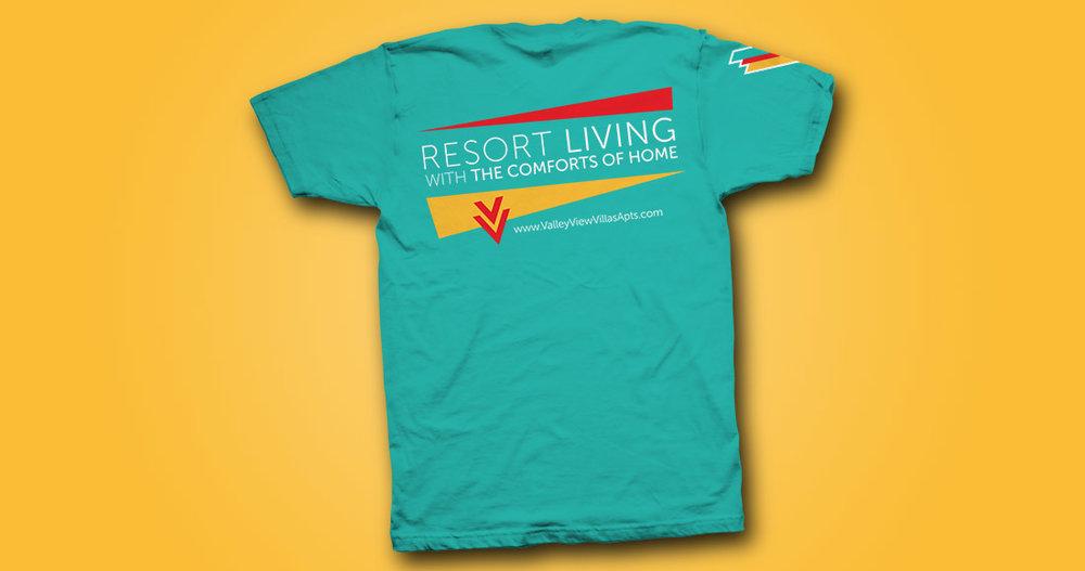 VVV_Shirt_1100x580.jpg