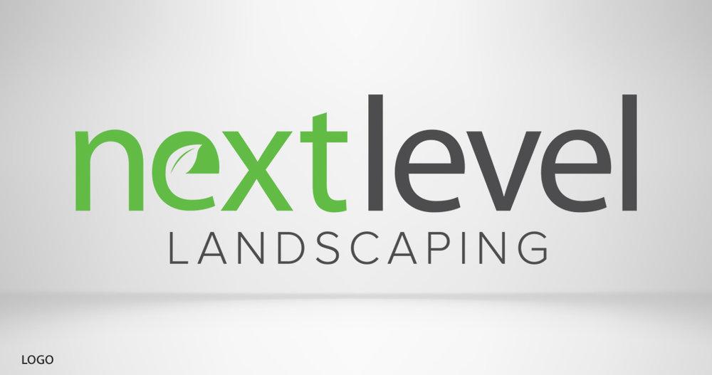 NLL_Branding_1100x580Logo.jpg