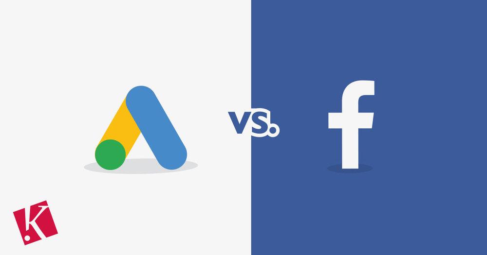 KA_Faceoff-GoogleAdsvFBFacebook.jpg