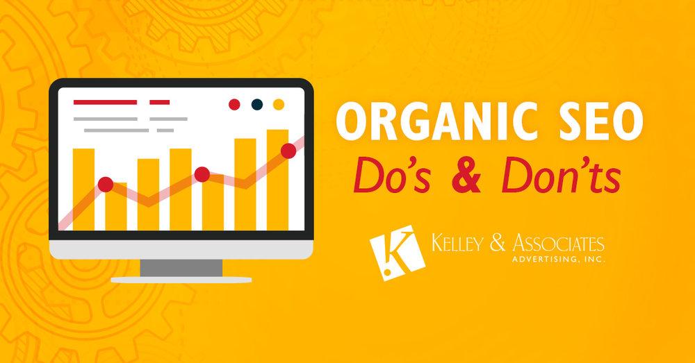 KA_OrganicSEO_DosDonts_Blog.jpg