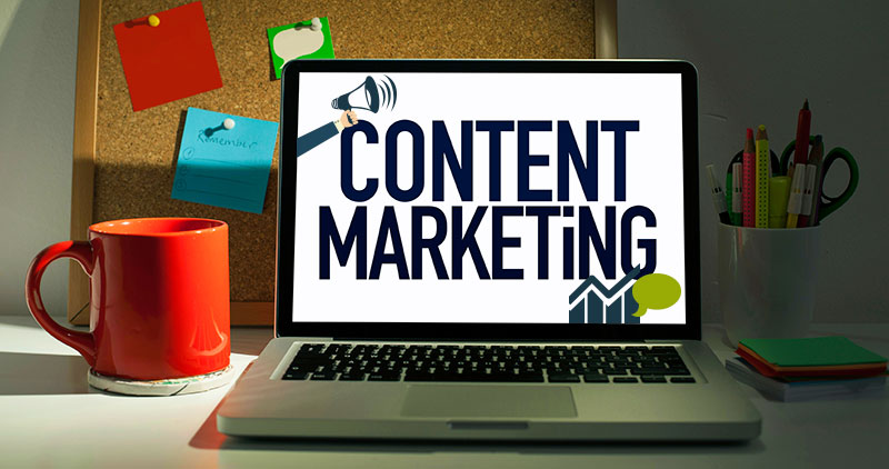 KA_ContentMarketing_Blog_Image.jpg