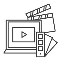 Creative200x200-Video3.jpg