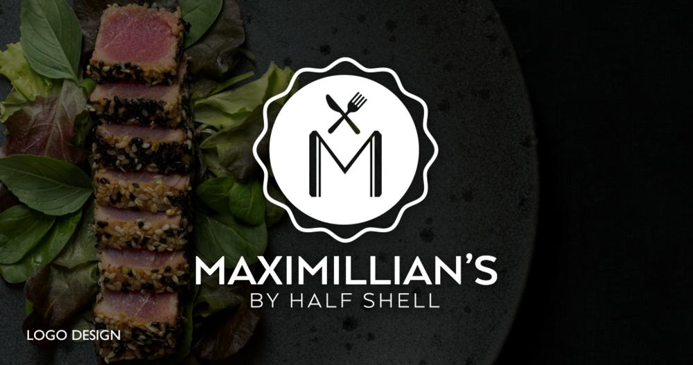 Max-Logo-1100x580-caption.png