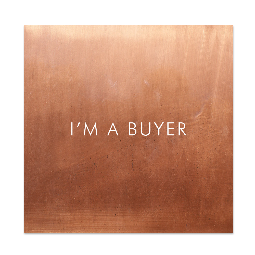i'm a buyer.png