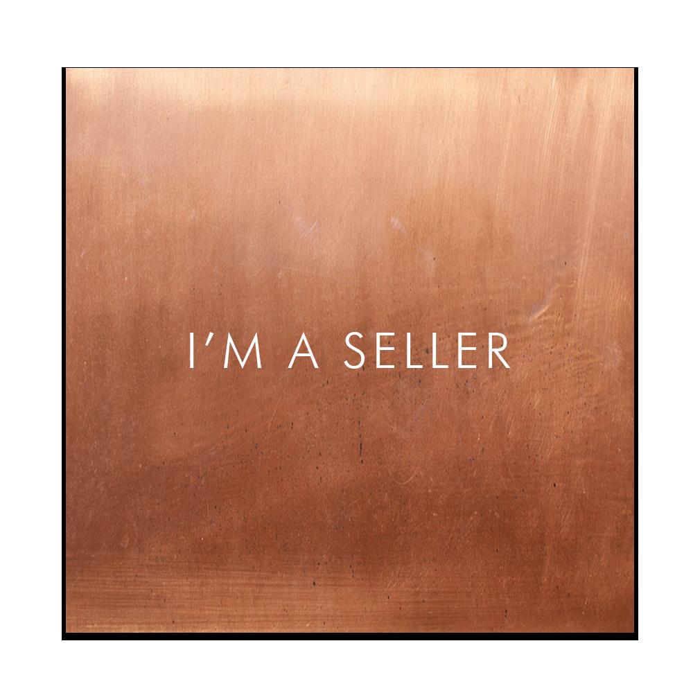 i'm a seller.png