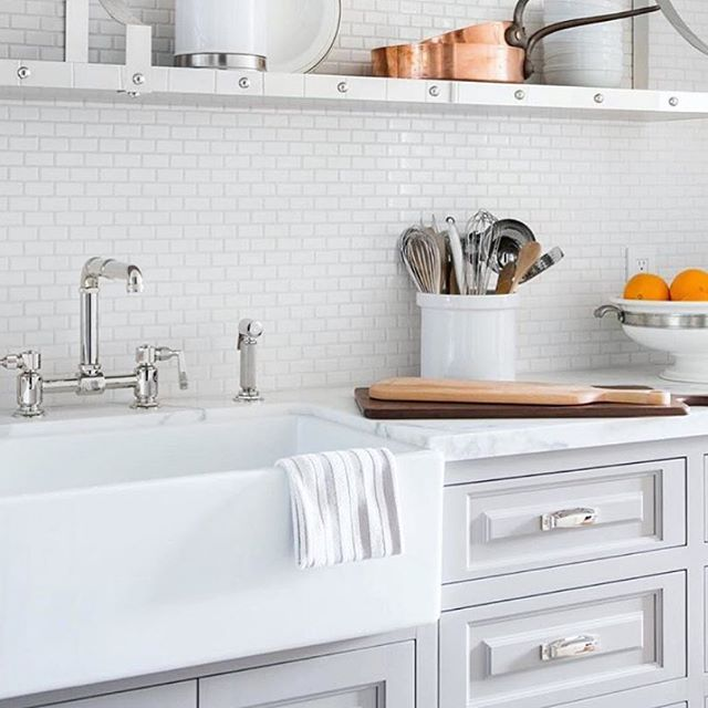 Kitchen remodels are so in right now. Our design team has been busy all day designing new kitchen layouts and picking samples! . We are now booking design projects for the end of summer. If you'd like to get on our books, message us today!